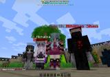 Minecraft by Zyczu 1.12.2